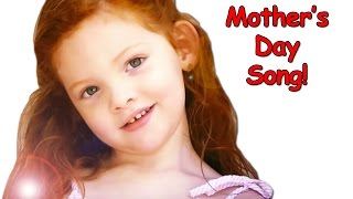 "Mother's Day song ""Mommy and Me"" by Patty Shukla"