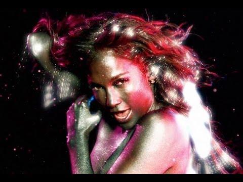 Jennifer Lopez Dance Again Ft. Pitbull - Official Video Choreography - Jr Taylor Interview video