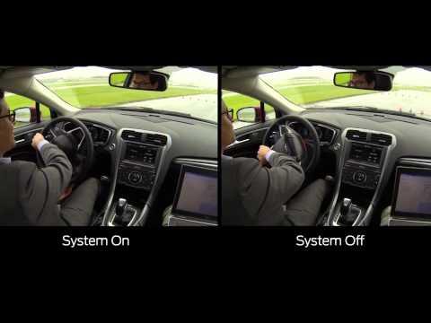 AutoMotoTV