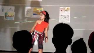download lagu Mera Naam Chin Chin Chu Dance By Preeta Puhan gratis