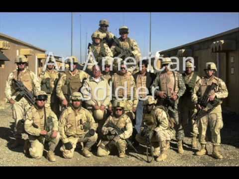 the use of different approaches to the songs the angry american and american soldier by toby keith Patriotic country songs: 10 prime hits cmt being an all-american girl can mean different things to different people, but they all have one thing in common.