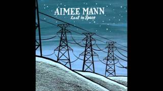 Watch Aimee Mann This Is How It Goes video