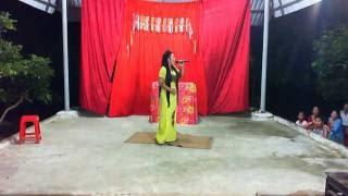 nhac song VAN KHANG - trich doan : vu an ma nguu - 18/07/2016