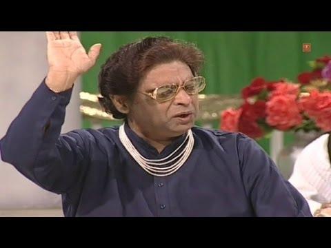 Bura Hai Rog Ishq Da - Best Hindi Qawwali Songs - Zamane Wale Dang Reh Gaye