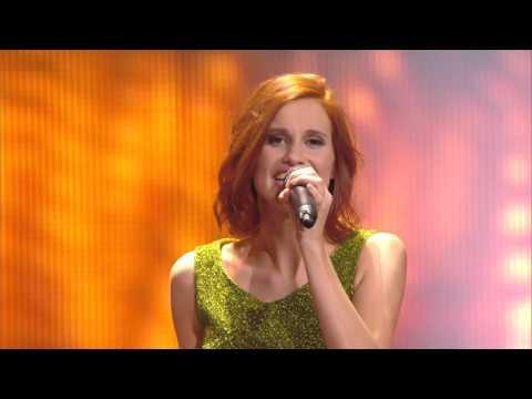 Marthe, Klaasje en Hanne zingen 'Alle kleuren' | K3 zoekt K3 | SBS6