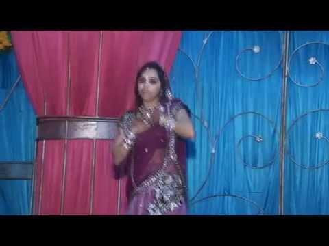 prashanta didi dance in kushals mahila sangit