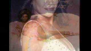 Watch Freda Payne Deeper And Deeper video
