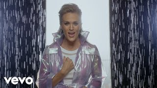 Carrie Underwood - DJ Earworm Mashup