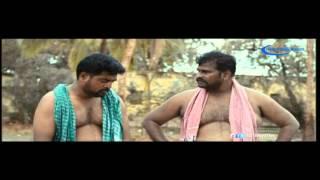 Ettuthikkum Madhayaanai Full Movie Climax