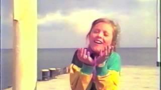Юлия Началова - Девчонка и мальчишка