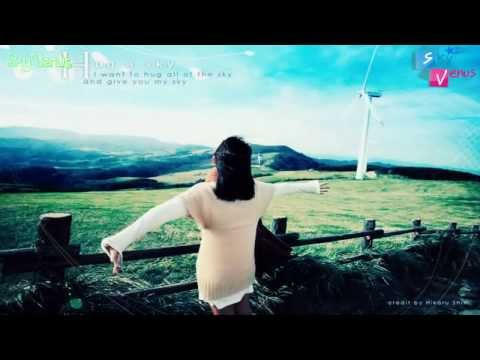 All My Life ll Shayne Ward - Lyrics  HD Kara+Việtsub