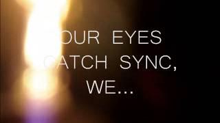 Deftones - ROSEMARY Lyrics