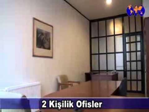 Kiral�k Mobilyal� B�ro Ankara