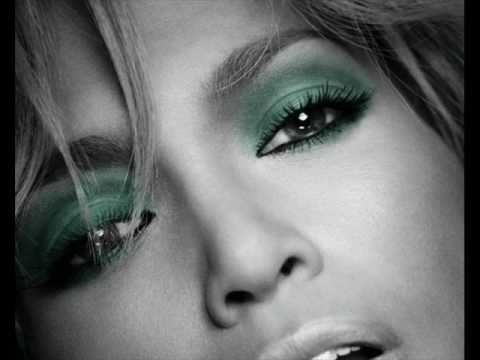 Jennifer Lopez - Temple of Life