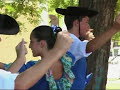 Baradero: Chacarera del rancho