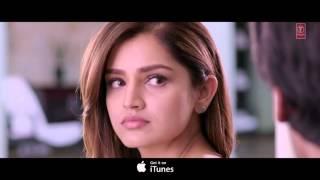 AWARGI Video Song | LOVE GAMES | Gaurav Arora, Tara Alisha Berry