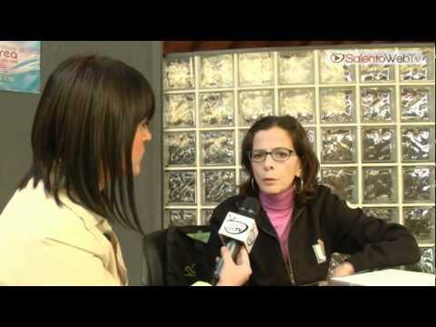 Bpco, malattia cronica da sconfiggere. Alle Officine Cantelmo di Lecce lo sportello informativo