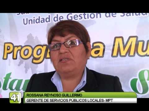 MPT CERTIFICA A 9 RESTAURANTES SALUDABLES