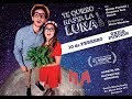 MudArte: Te Quiero Hasta la luna