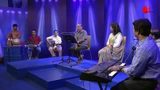 Tomra Jara Aj Amader Vabcho Manush Kina || Khurshid Alam || Shera Gaan || Channel i