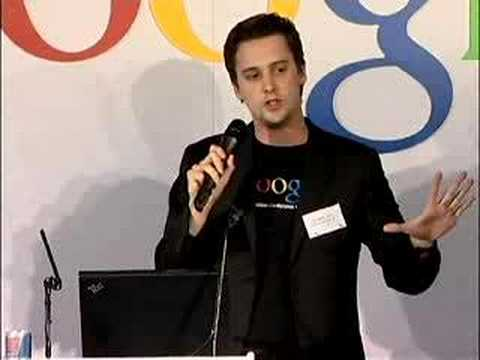Google Test Automation Conference Lightning Talks