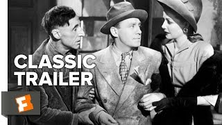 Smart Alecks (1942) - Official Trailer