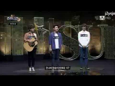 download lagu Mnet 슈퍼스타K5 2회 08.16금 잔나 gratis