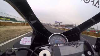 2015-03-14  Tsukuba Tourist Trophy in March NS2