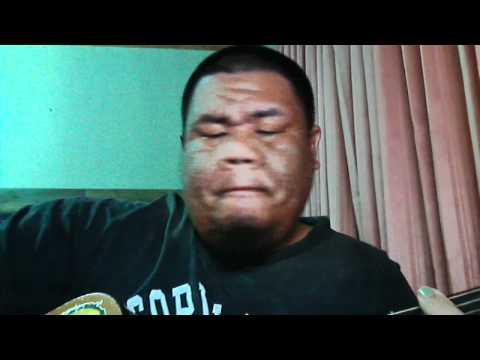 Papa Roach - Scars (acoustic By Rangsit Bureau Of Music) video