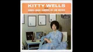 Watch Kitty Wells This Is It video