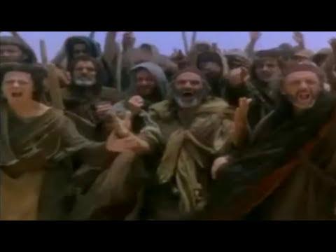 POPURRI (Juan Carlos Alvarado) El Poderoso de Israel, Le Llaman Guerrero, Jehova es mi Guerrero