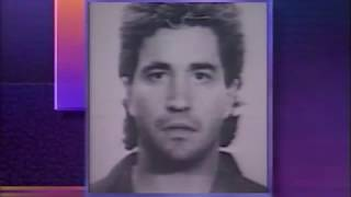 "Augusto ""Willie"" Falcon 1991 Indictment"