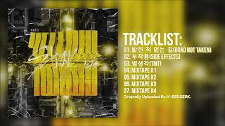 [Full Album] Stray Kids (스트레이 키즈) – Clé 2 : Yellow Wood