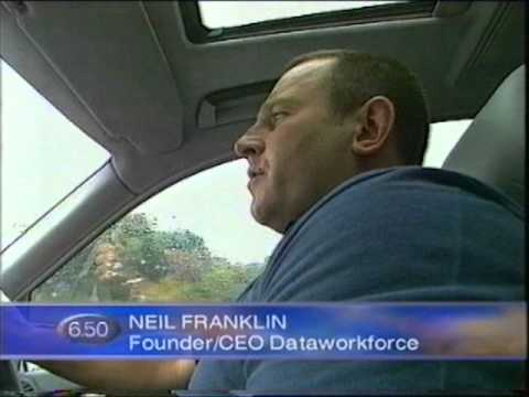 Franklin BBC News