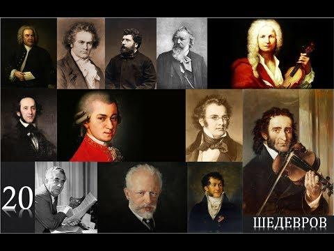 Категория:Композиторы России XVI века — Википедия