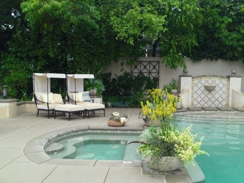 House Party in Pasadena Pasadena Showcase House of