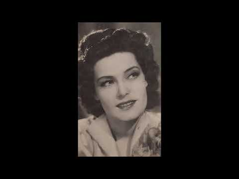 Karády Katalin: Egy szál virág lesz majd az ablakodban