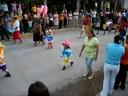 video de musica ENCUENTRO TIXTLA SAN LUCAS