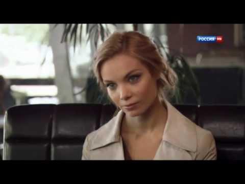 Майя Подольская - Не Твоя Жена