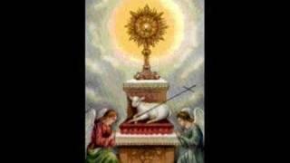 Vídeo 12 de Católicas