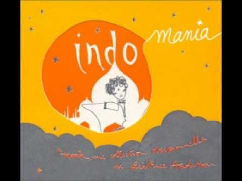 Vasundhara Das - Indian Summer