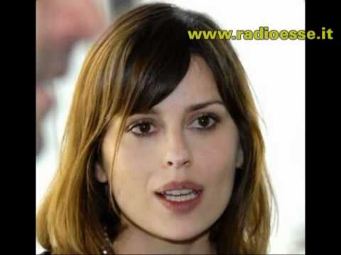 Intervista con Claudia Pandolfi