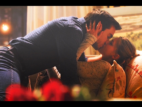 Kara & Mon-El » how would you feel if i told you i loved you?