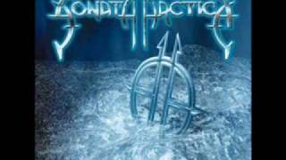 Watch Sonata Arctica Destruction Preventer video