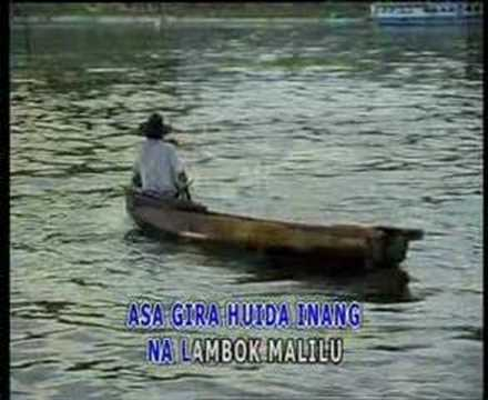 Dijou Ahu Mulak - Vico Pangaribuan - Viky Sianipar