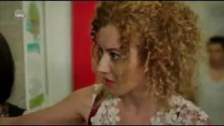 Yetekema Hiwot Part 55 Drama by Kana TV