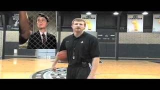 Fundamentals of the Game with Coach B - Entire Episode 1