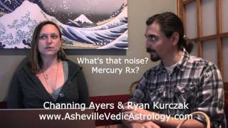 Astrology Forecast for January 2016 from Asheville Vedic Astrology
