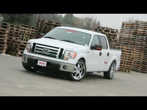 New Chevrolet Hilux2014   Autos Post