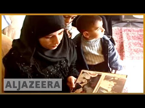 Everywoman - Iraqi women - Part 2